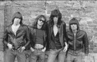 Ramones Photographer Roberta Bayley Talks About Her Time With The Infamous Punk Band