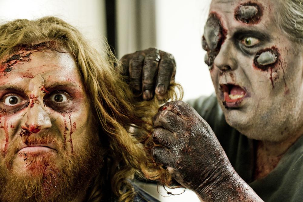Zombie_1
