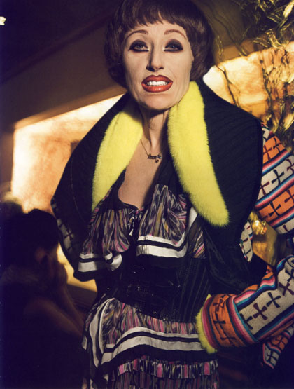 external image cindy-sherman-balenciaga-vogue-paris-5.jpg