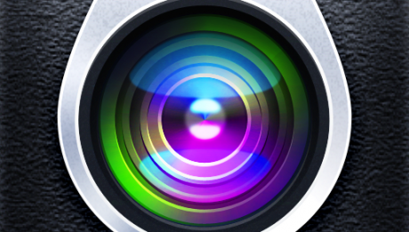 camera_awesome_app_icon_512x512