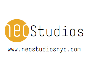 neo-studios, photo, photography, studio, nyc