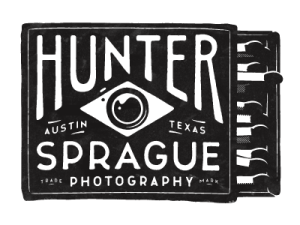 Photographer Taglines and Logos – Resource
