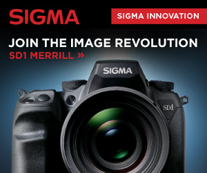 sigma-corporation-of-america, sigma-photo, sigma, sd1-merrill, photography
