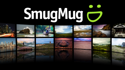 SmugMug         Announces   New Pro Subscription Accounts