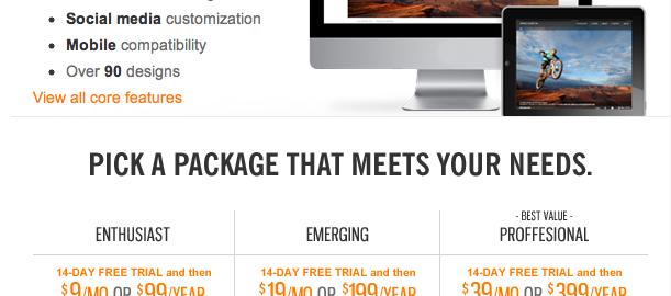 livebookswebsite