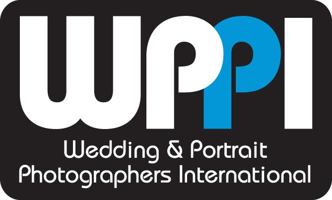 Wppi photo contest for Wedding and portrait photographers international