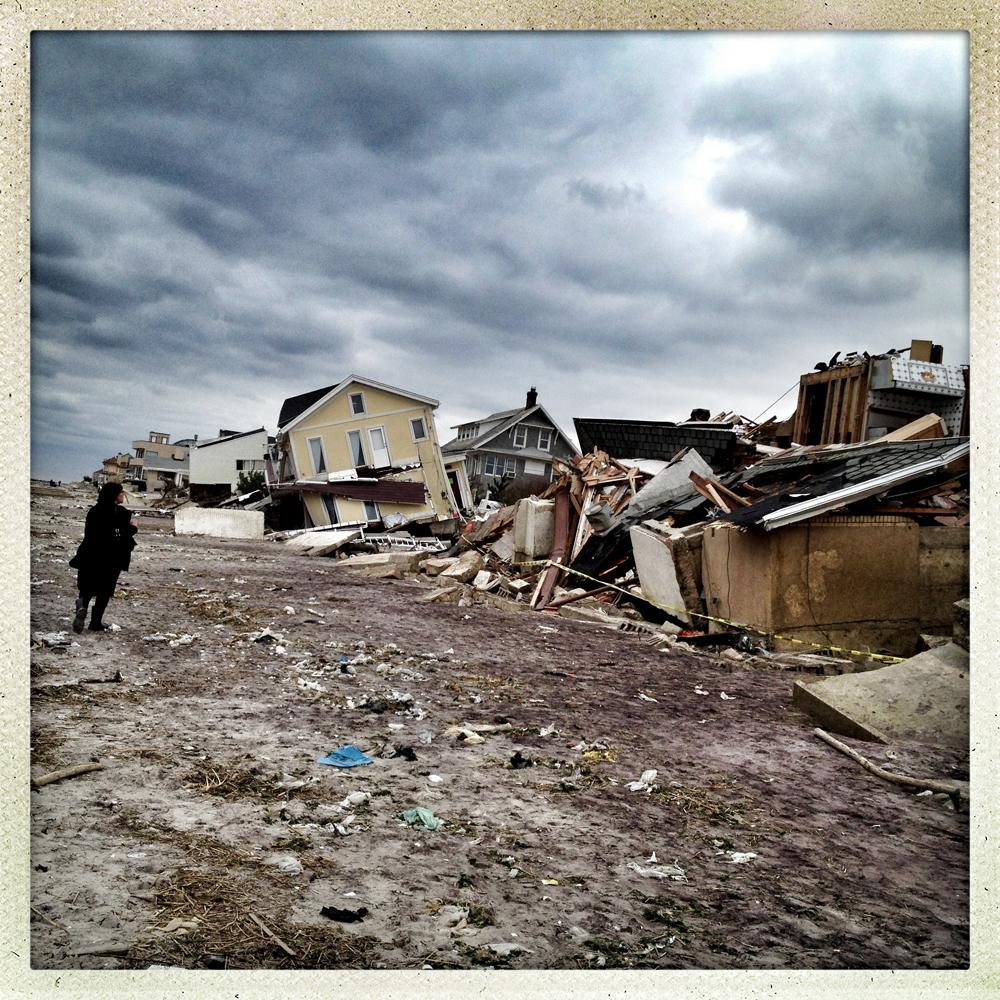 Benjamin-Lowy, Hurricane-Sandy, Artist-Talk, Aperture