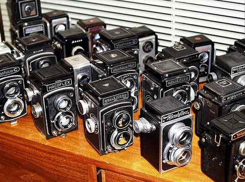 Ebay, Auction, Ebay-Auction, Camera, Vintage, vintage-cameras