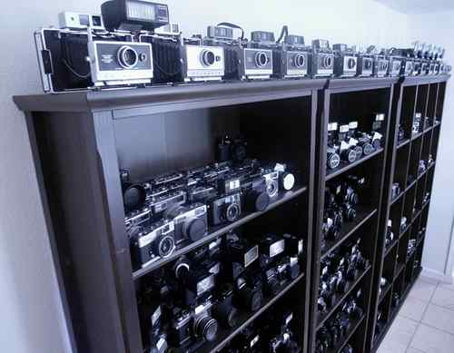 Ebay, eBay, Auction, eBay-auction, vintage-cameras, vintage, cameras