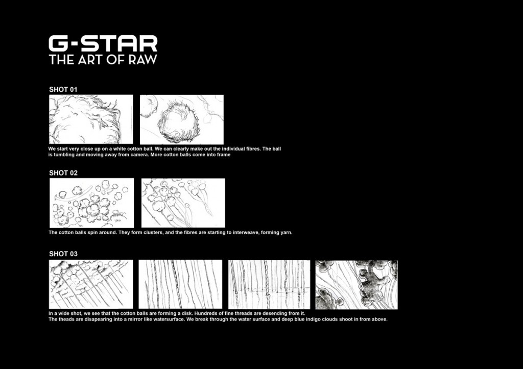 g-star-raw, g-star, art-of-raw, storyboard, g-star-raw-denim, art-of-raw-storyboard