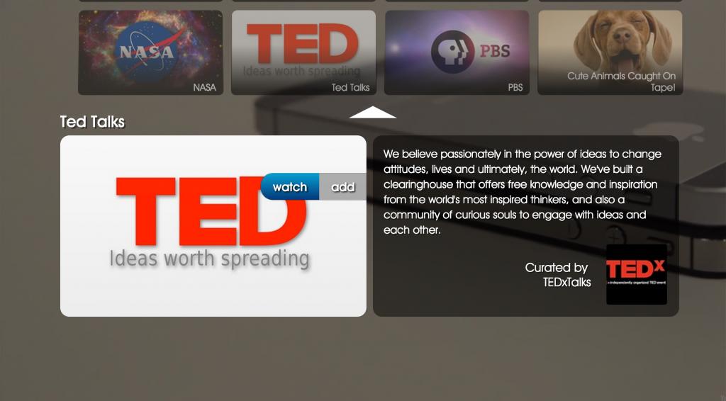 ted-talks, redux, redux-tv, online-video, web-video, internet-video