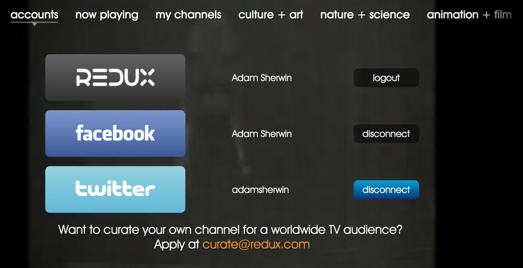 redux, redux-tv, online-video, internet-tv