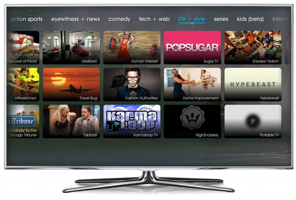 redux, redux-tv, online-video, web-media, web-video, video-streaming, internet-tv
