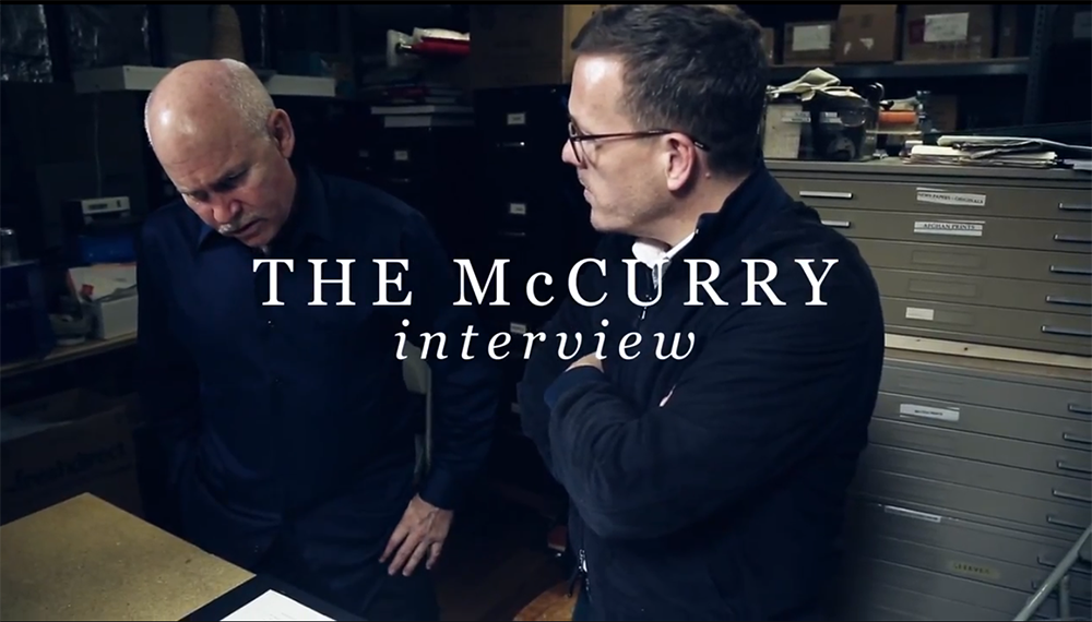 steve-mccurry, steve-mccurry-sartorialist-interview