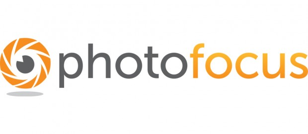 photofocusfeature