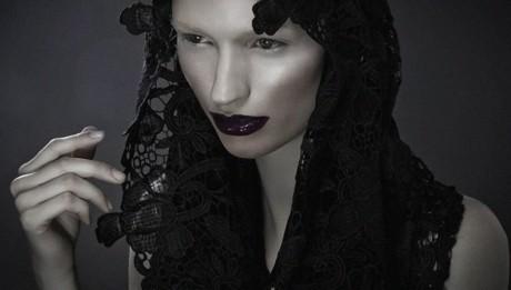 © 2012 Lindsay Adler