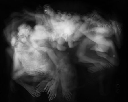 Sleeping-Couples-Long-Exposure-Photos, sleep-photographing, long-exposure-photography, The-Sleep-of-the-Beloved, Paul-Schneggenburger
