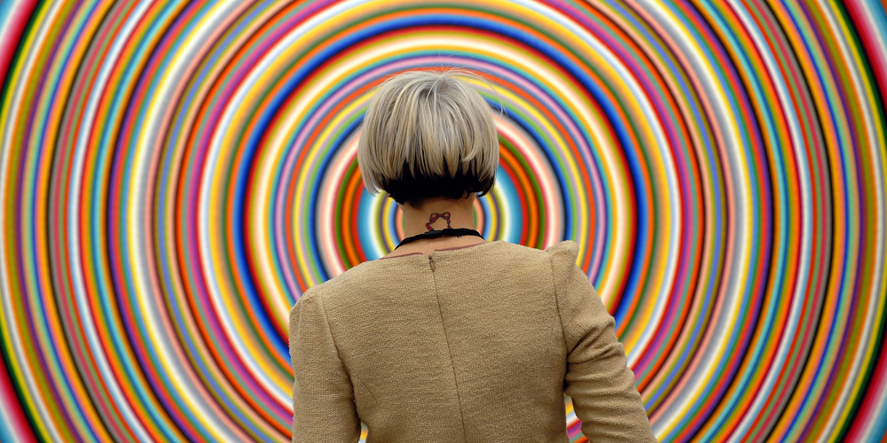 The-Armory-Show, Art-Show, New-York, Artists, Modern-Art, Contemporary-Art