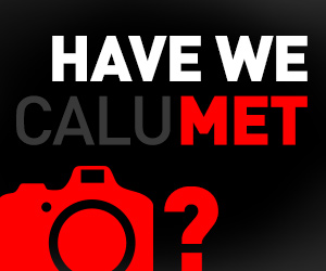 calumet-photo, calumet, pro, photography