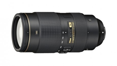 Nikon, zoom-lens, review