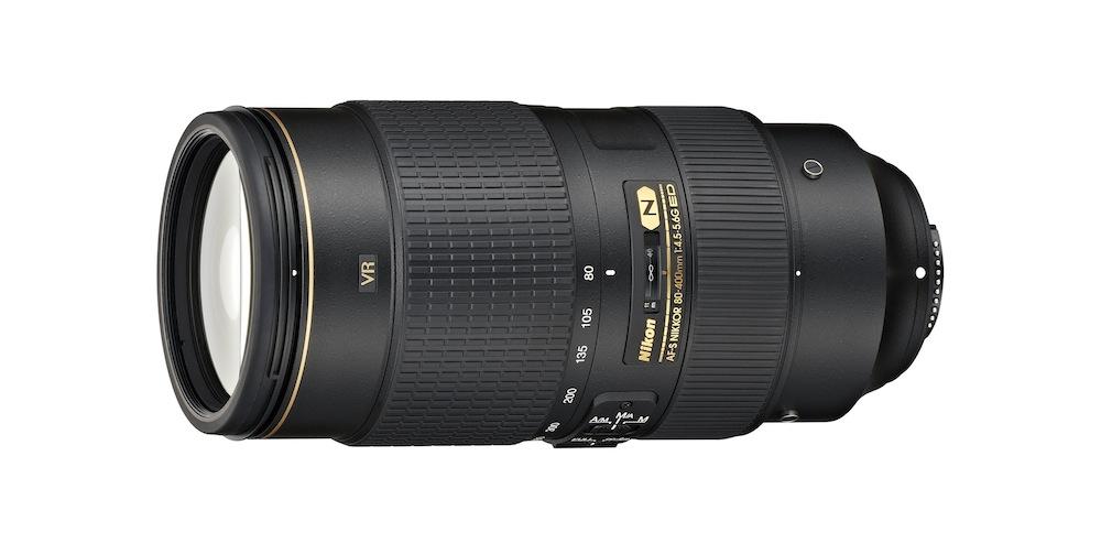 Nikon, zoom-lens, review
