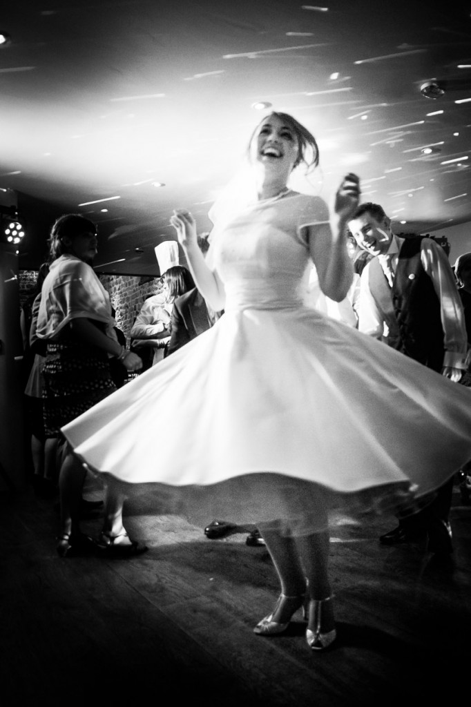 Andrew-Billington, Wedding-photography, narrative-photography