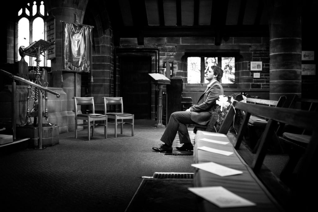 Andrew-Billington, Wedding-photography, narrative-photography