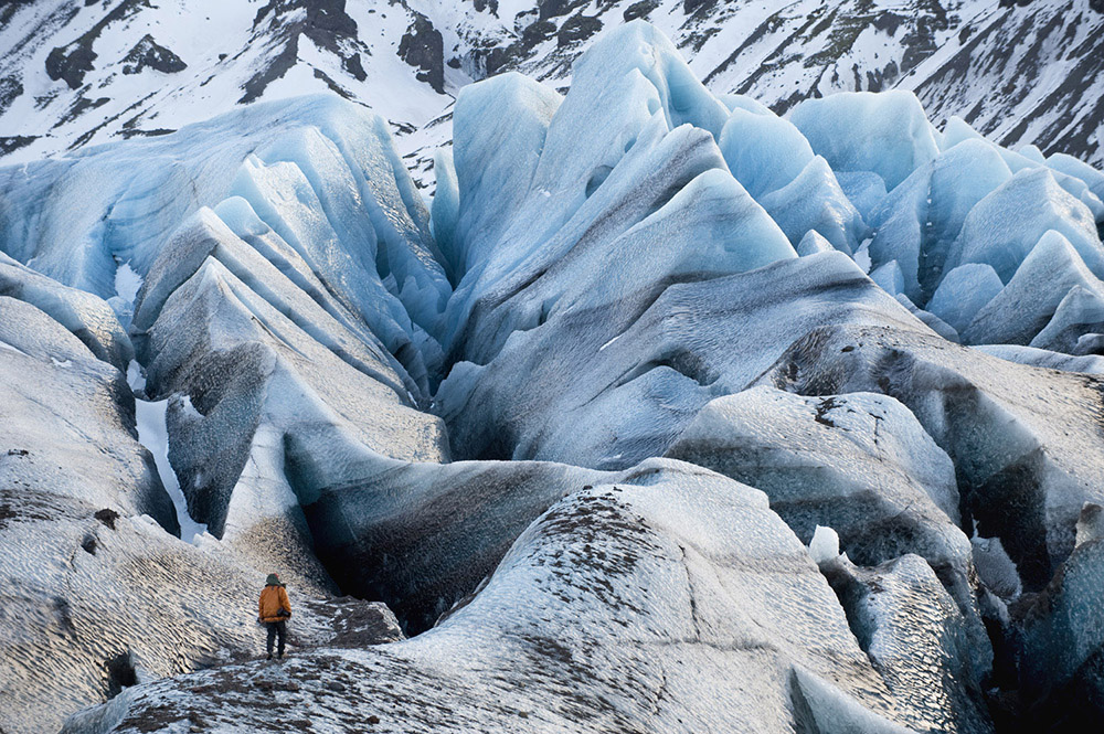 Chasing-Ice, James-Balog, National-Geographic, glaciers, global-warming, ice, chasing