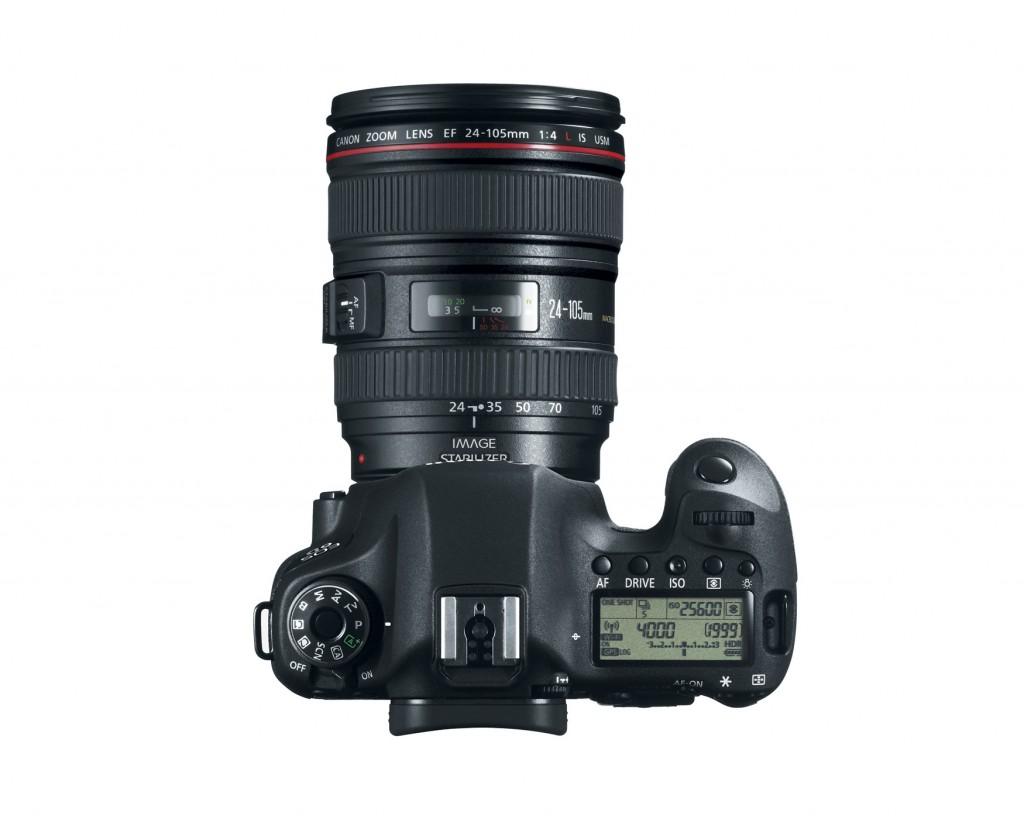 Camera-Corner, Canon-6D, Michael-Corsentino