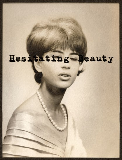 joshua-lutz, hesitating-beauty, clampart