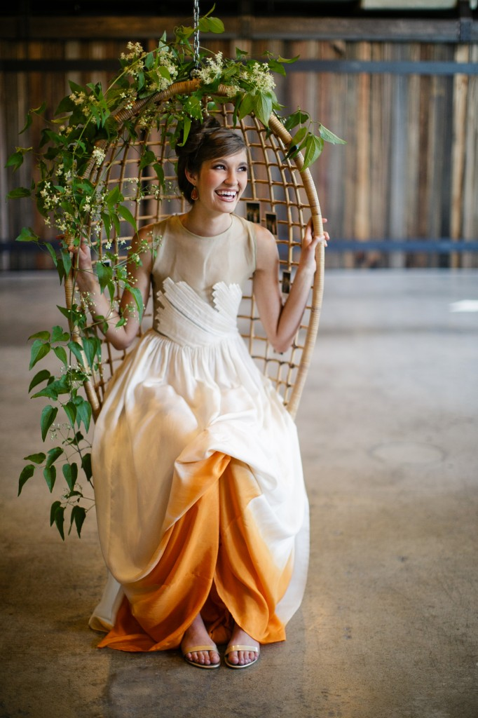 Jasmine-Star, wedding-photography, photography, photographer, first-shooter, second-shooter, JD, bride, groom, wedding
