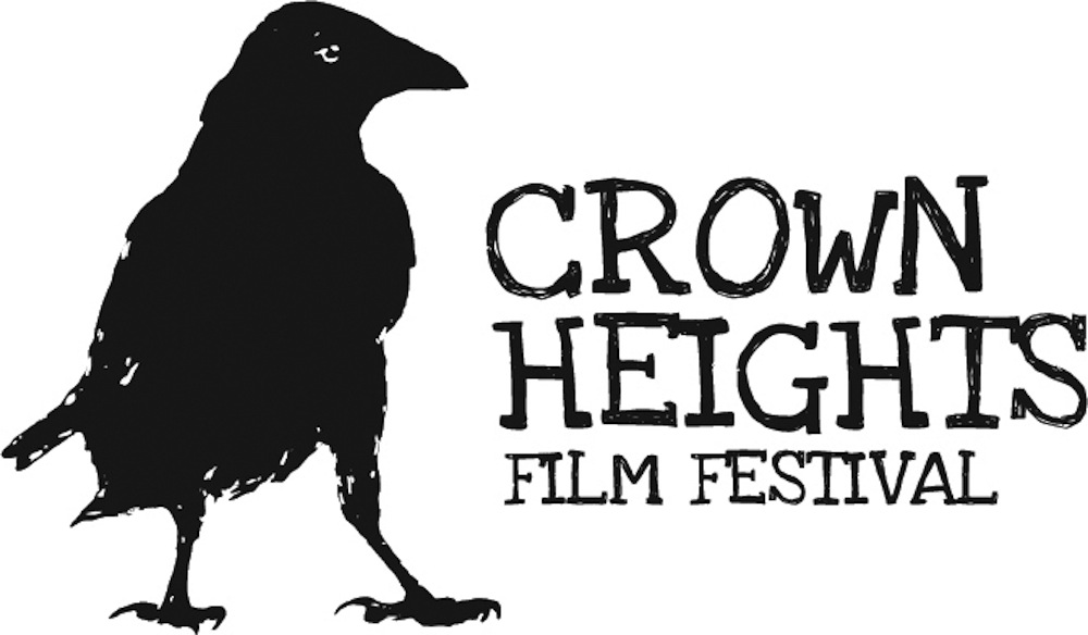 Crown-Heights-Film-Festival