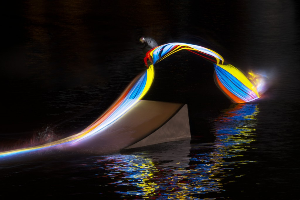 light-painting, snap!-orlando, patrick-rochon