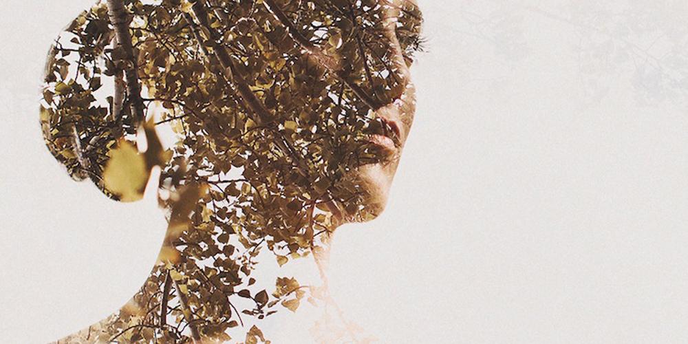 Sara-K.-Byrne