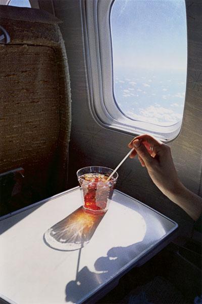 william-eggleston, sony-photography-awards