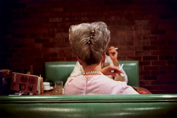 william-eggleston,sony- photography-awards