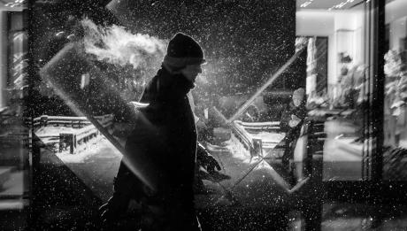 satoki-nagata, street-photography, chicago