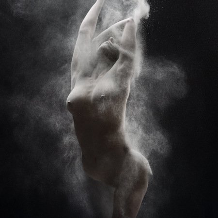olivier-valsecchi, time-of-war, snap!-orlando