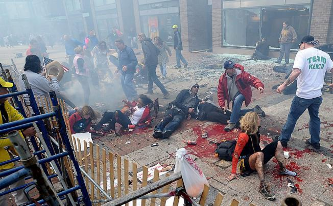 http://resourcemagonline.com/wp-content/uploads/2013/04/usa_boston_bombing_mcx09_35250655.jpg
