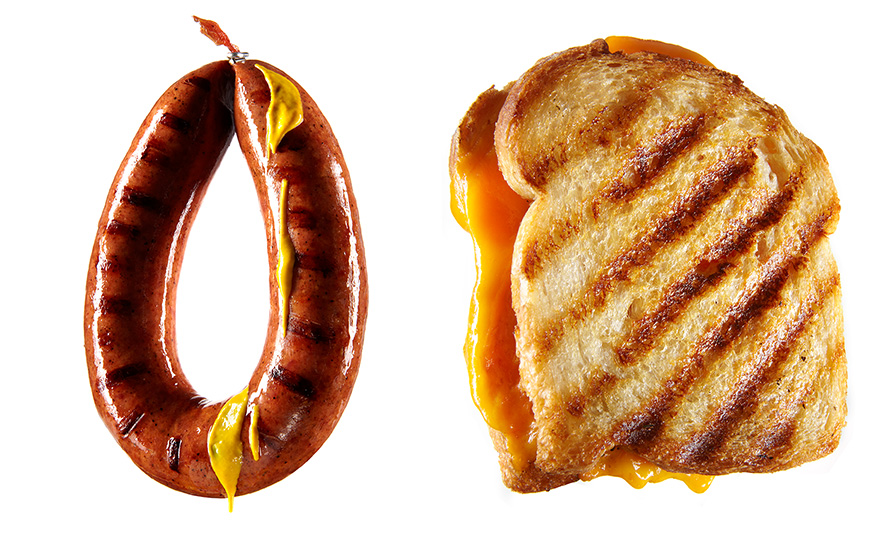 Grilled-Cheese, Food-Photography, Lucas-Zarebinski