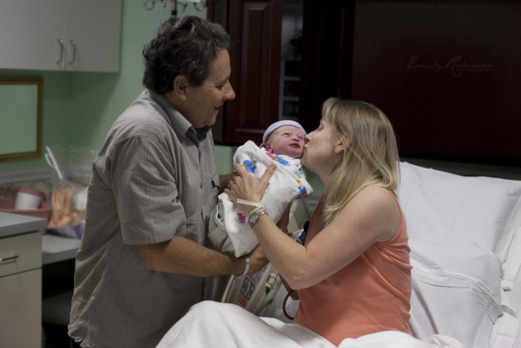 Amy-Beth, Emily-Robinson, Emily-Robinson-Photography, baby, Sienna, Speedy-delivery, Boca-Raton, birth, birth-photographer, birth-photography, photography