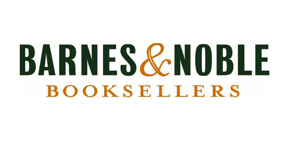 Barnes And Noble Offering Special Deal On How-To ...