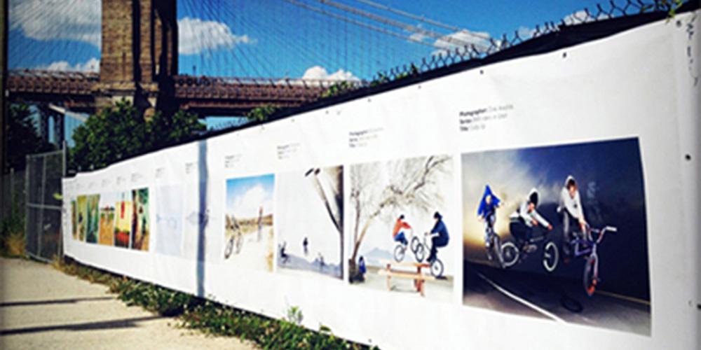 Brooklyn-Bridge-Park-Fence, Brooklyn-Bridge-Park, Brooklyn-Bridge, The-Fence, The-Fence-2013, Photographers, Photographer, Photos, Photo