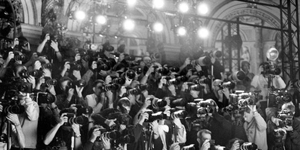 Mary-McCartney, Mary-McCartney-Photography, Izzy-Gallery, Toronto, Canada, Izzy-Sulejmani, Developing-exhibit, Developing, McCartney, photography, photos, photo, Kate-Moss, Stella