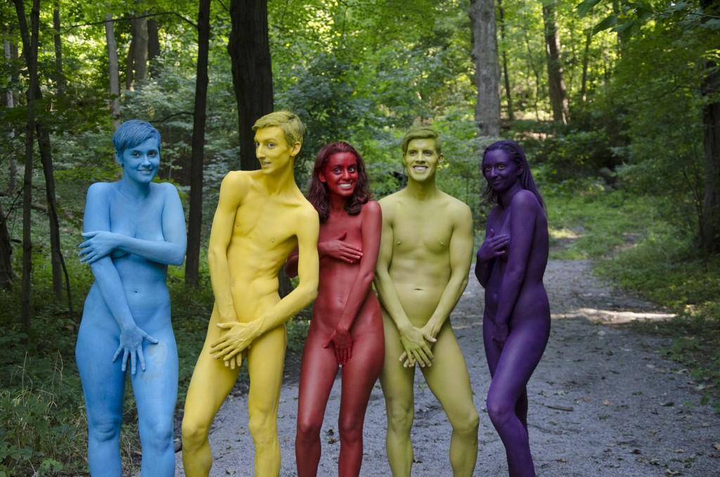 Naked_Forrest_BTS-151