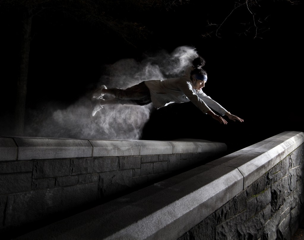 Ben-Franke, Parkour, Parkour-Photography, NYC, BKLYN-Beast