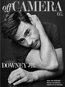 Sam-Jones, Off-Camera, Celebrity-photographer, Celebrity, Celebrities, Robert-Downey-Jr., John-Krasinski, Aimee-Mann, Blake-Mills, Sam-Jones-Photography, photography