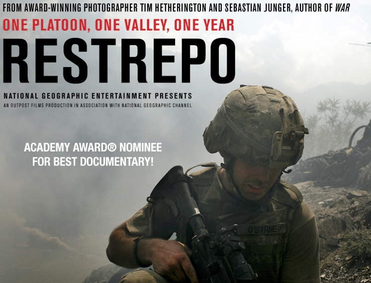 Restrepo-movie-poster
