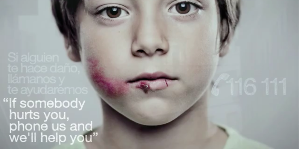ANAR-PSA-AGAINST-CHILD-ABUSE