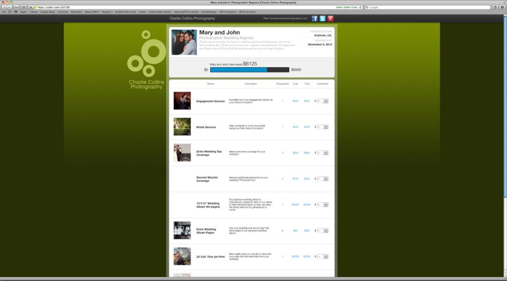 Screen shot 2013-03-12 at 5.37.09 PM